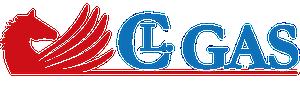 CL Gas | Installazioni e Rifornimenti di GAS per piccoli serbatoi e bombole per uso domestico ed industriale | Vendita GAS Auto
